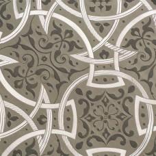 Ткань портьерная арт.Domtex 54, шир.3,00м