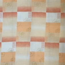 Ткань тюлевая арт. ST 59, шир.3,00м