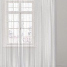 Ткань тюлевая арт. Sineon 3, шир.2,90м