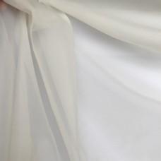 Ткань тюлевая арт. Sineon 1, шир.2,90м