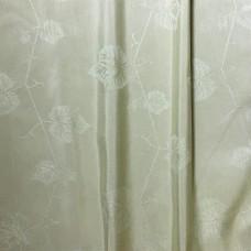 Ткань портьерная арт.Domtex 193, шир.3,05м