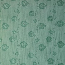 Ткань портьерная арт.Domtex 190, шир.3,05м