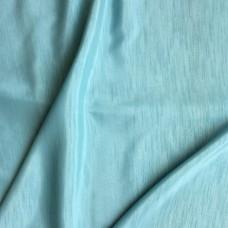 Ткань портьерная арт. Domtex 212 шир.2,95м
