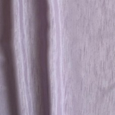 """Комплект штор """"Фиол"""" арт.Domtex 4/S3"""