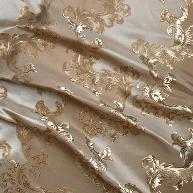 Купить ткань портьерную куплю ткань и оптом со склада в москве