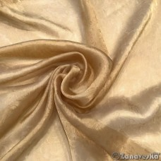 Ткань тюлевая арт.NIL 75, шир.3,00м