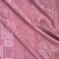 Ткань портьерная арт. Royal Erni 7 шир.2,90м
