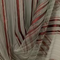 Ткань тюлевая арт.Star 71, шир.3,05м