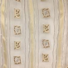 Ткань тюлевая арт.ST 12, шир.2,90м