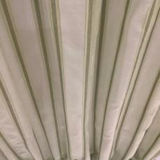 Римская штора светло-зелёная арт.Star 25 rim