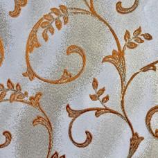 Ткань портьерная арт. Kismet 98, шир.2,95м